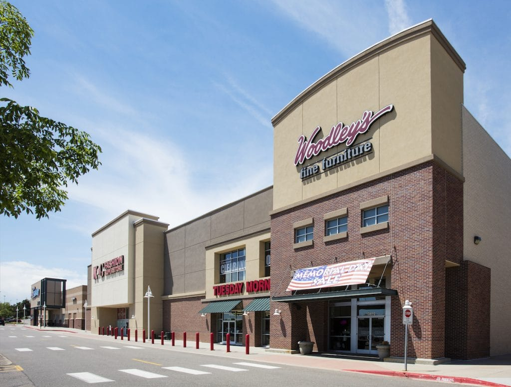 Northglenn Marketplace